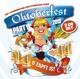 VARIOUS-OKTOBERFEST PARTY 2019