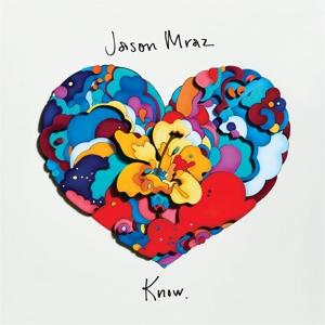 MRAZ, JASON-KNOW -DIGI-