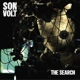 SON VOLT-SEARCH -DELUXE-