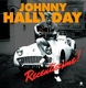 HALLYDAY, JOHNNY-RECENTISSIME! -HQ-
