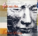 ALPHAVILLE-FOREVER YOUNG -COLOURED-
