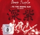 DEEP PURPLE & ORCHESTRA-TO THE RISING TOKYO) / 2CD+DVD -CD+DVD-