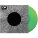 VOLA-WITNESS -COLOURED/HQ/LTD-