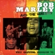 MARLEY, BOB & THE WAILERS-CAPITOL SESSION '73...