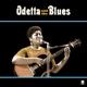 ODETTA-ODETTA AND THE BLUES