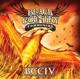 BLACK COUNTRY COMMUNION-BCCIV -HQ-