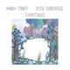 RADKA TONEFF-FAIRYTALES (2017 EDITION)