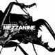 MASSIVE ATTACK-MEZZANINE -ANNIVERS-