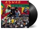 ASWAD-LIVE AND DIRECT -HQ-