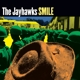 JAYHAWKS-SMILE
