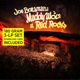 BONAMASSA, JOE-MUDDY WOLF AT RED ROCKS