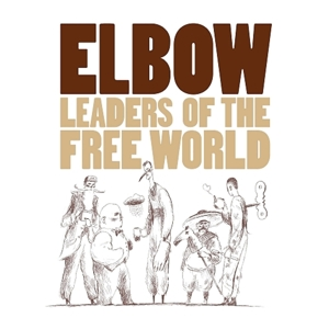 ELBOW-LEADERS OF THE FREE WORLD