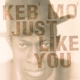 KEB'MO'-JUST LIKE YOU -HQ-