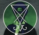 ZEAL & ARDOR-DEVIL IS FINE