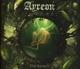 AYREON-SOURCE -CD+DVD/MEDIABOO-
