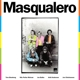MASQUALERO-MASQUALERO