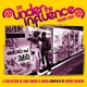 VARIOUS-UNDER THE INFLUENCE VOL.8INFLUENCE VO...