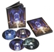 ANATHEMA-A SORT OF.. -DELUXE-