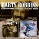 ROBBINS, MARTY-ALL AROUND../EVERYTHING