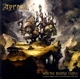 AYREON-INTO THE ELECTRIC CASTLE