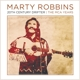 ROBBINS, MARTY-20TH CENTURY DRIFTER