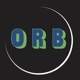 ORB-BIRTH