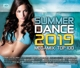 VARIOUS-SUMMERDANCE MEGAMIX TOP 100
