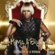BLIGE, MARY J.-STRENGHT OF A WOMAN -LTD-