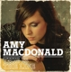 MACDONALD, AMY-THIS IS THE LIFE -2CD-