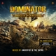 VARIOUS-DOMINATOR 19 RALLY OF RETRIBUTION