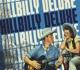 VARIOUS-HILLBILLY DELUXE