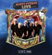 MONTY PYTHON-LIVE (MOSTLY) DOWN FIVE TO GO/ B...