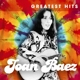 BAEZ, JOAN-GREATEST HITS
