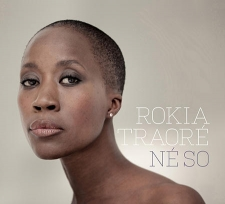 TRAORE, ROKIA-NE SO