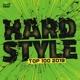 VARIOUS-HARDSTYLE TOP 100 2019