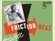 VARIOUS-ROCK 'N' ROLL KITTENS VOL.1 - FRICTION HEAT