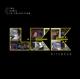 RITENOUR, LEE-VINYL -BOXSET- -LTD-