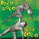 VARIOUS-POCO LOCO IN THE COCO V.4
