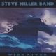MILLER, STEVE -BAND--WIDE RIVER -HQ-