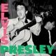 PRESLEY, ELVIS-DEBUT ALBUM -BONUS TR-
