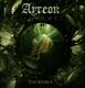 AYREON-SOURCE -EARBOOK/CD+DVD-