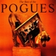 POGUES-BEST OF THE POGUES