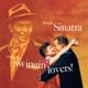 SINATRA, FRANK-SONGS FOR SWINGIN'..