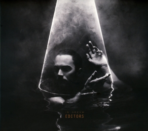 EDITORS-IN DREAM =DELUXE 2CD=
