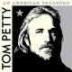 PETTY, TOM-AN AMERICAN.. -DELUXE-