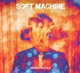 SOFT MACHINE-HIDDEN DETAILS