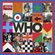 "WHO-WHO -7""+CD/LTD-"
