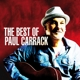 CARRACK, PAUL-BEST OF