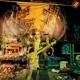 PRINCE-SIGN O' THE TIMES / 8CD+DVD -CD+DVD-