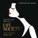 O.S.T.-CAFE SOCIETY -COLOURED-